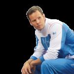 Lontoon olympialaisten jälkeen 2012 Pitkämäki oli vähällä lopettaa uransa.