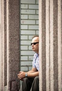 Markku Södervik