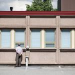 Markku Södervikin läpikäymä paperisota on vaatinut poliisin koulutuksen, kestävyysurheilijan luonteen sekä perheen tuen.