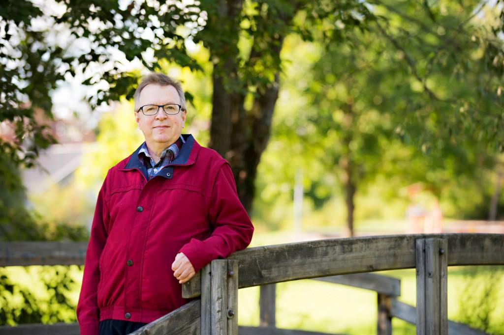 Jari-Pekka Peltoniemi
