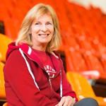 Ex-hiihtäjä Marja-Liisa Kirvesniemi on syntynyt 10.9.1955. Hänen horoskooppimerkkinsä on neitsyt.