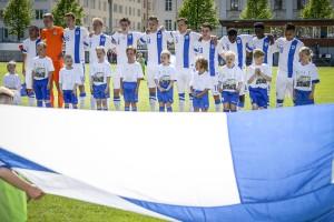 U.21 Suomi