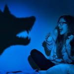Pahat unet piinaavat 3–5 prosenttia väestöstä.