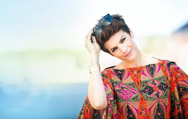 Maria Smura