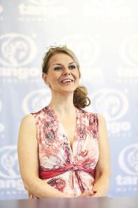 Susanna Heikki