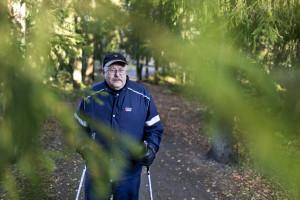 Klaus Lönnström