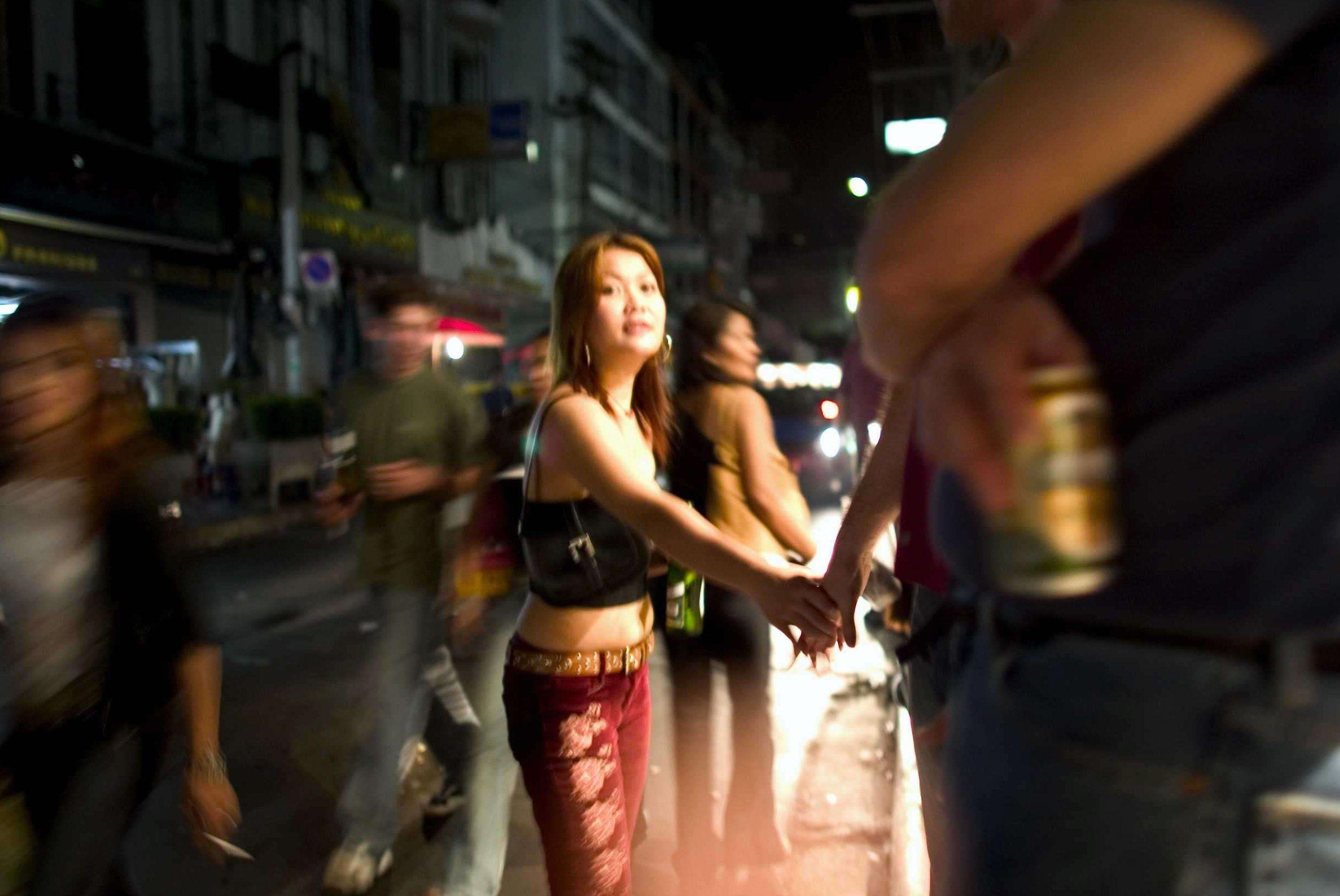 seksiä kännissä prostituutio hinnat