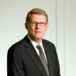 Kansanedustaja Matti Vanhanen on syntynyt 4.11.1955. Hän on horoskoopiltaan skorpioni.