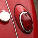 Suomessa on arviolta lähes 700 000 sellaista ennen vuotta 2007 käyttöön otettua autoa, jotka voisi muuntaa toimimaan myös etanolibensalla, jolloin bensakulut laskisivat merkittävästi.