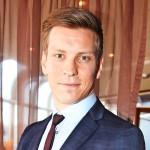 Näyttelijä Antti Holma on syntynyt 6.12.1982. Hän on horoskoopiltään jousimies.