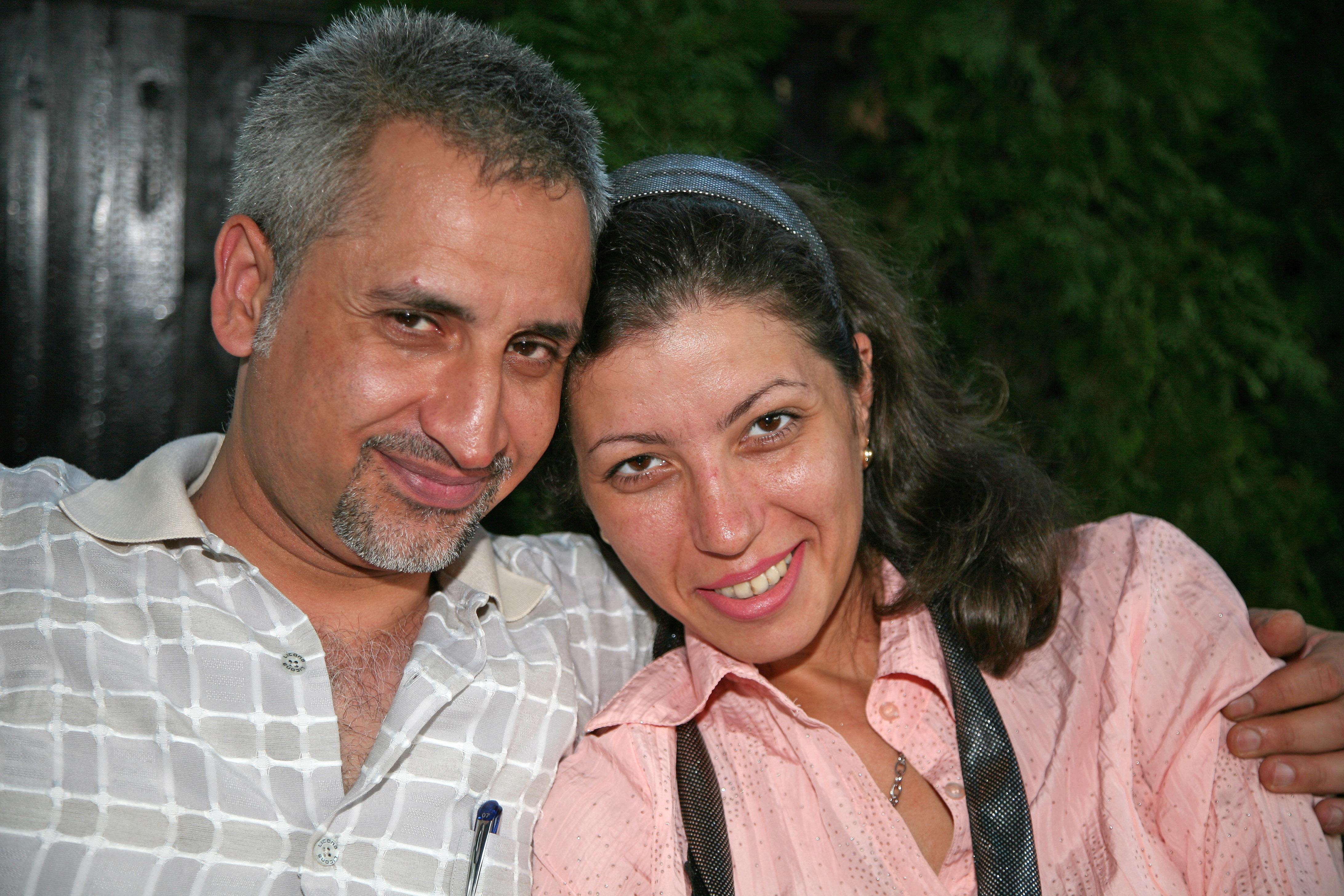 Ashraf El-Hojouj