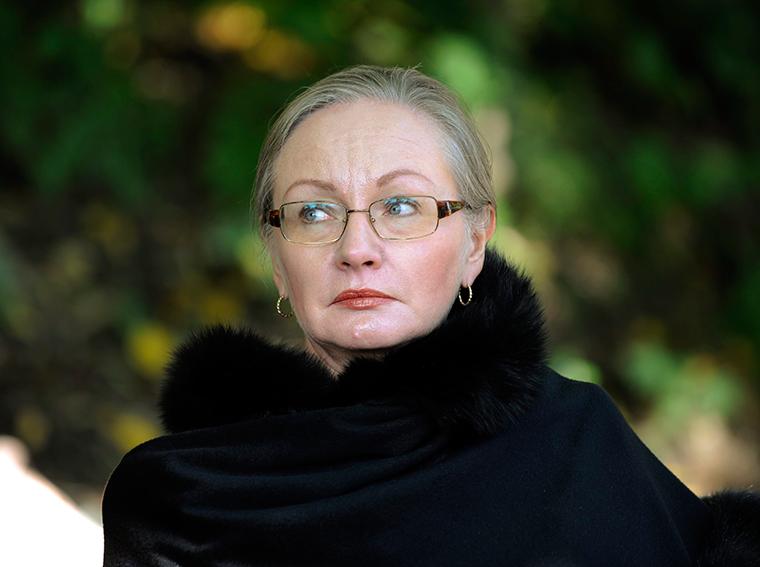 Pauliine Koskelo