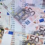 Danske Capitalin Rami Hakola arvioi marraskuussa, että Helsingin pörssiin listattujen yhtiöiden jakama osinkopotti yltää ensi keväänä hyvin lähelle huippuvuotta 2007.
