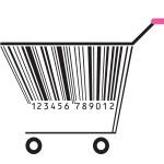 Uusinta uutta myymälävarkauksissa: viivakoodien muokkaaminen niin, että tuotteen hinta halventuu.