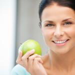 Hyvä syöminen joustaa kehon tarpeiden, elämäntilanteiden ja stressitilojen mukaan.