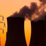 Viime vuosina maailmalla on suljettu enemmän reaktoreita kuin rakennettu uusia.