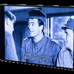 Tuntematonta sotilasta ei ole julkaistu arabiankielisenä elokuvaversiona. Saatavilla on vain ruotsin- ja englanninkielinen tekstitys.
