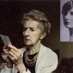 Sunday Times haastatteli 84-vuotiasta kreivitärtä keväällä 1974. Marina de Heyden suunnitteli silloin elokuvaa ja tv-sarjaa värikkäästä elämästään.