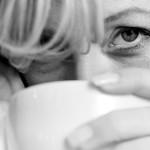Rinon aiheuttama flunssa voi alkaa alle vuorokaudessa tartunnasta.