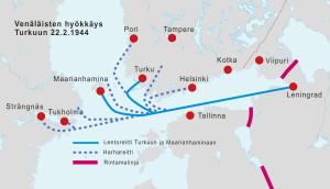 Kartta 1