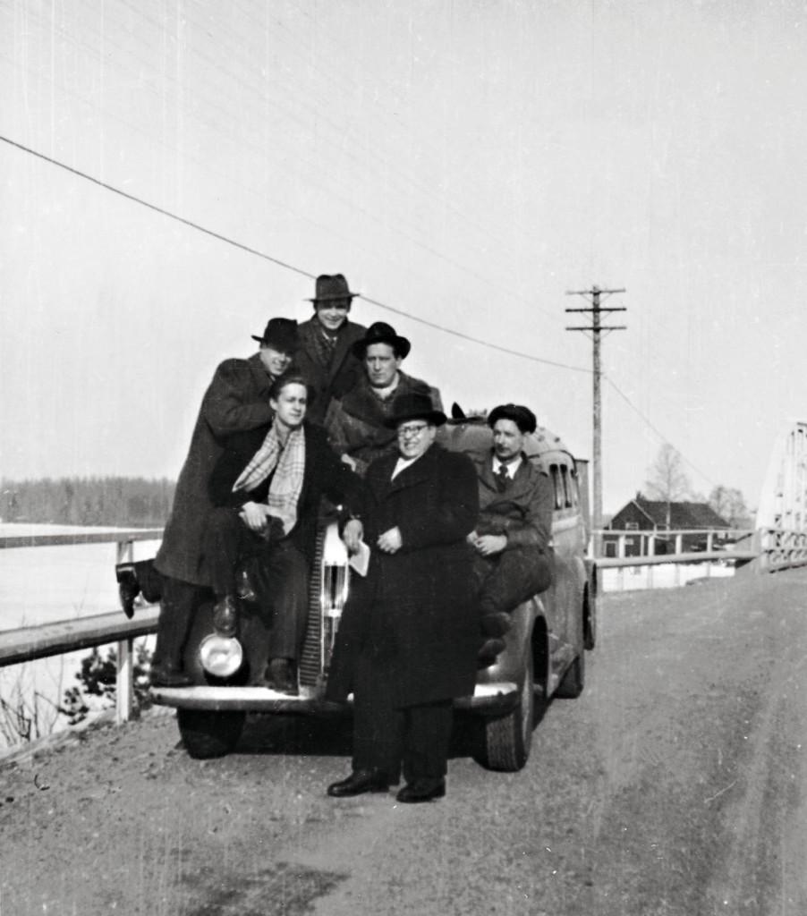 Toivo-Kärki-1949