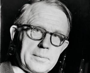 A.I. Virtanen
