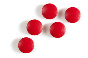 rautatabletit anemia