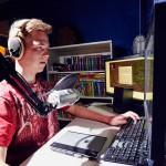 MasterMcPvp julkaisee netissä uuden Minecraft-videon melkein joka päivä. Lisäksi hän pelaa omalla ajallaan League of Legendsia ja Battlefieldia.