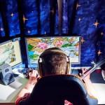 MasterMcPvp:n tekemät Minecraft -pelivideot ovat erityisesti poikien suosiossa. Masterin ylläpitämää Youtube -kanavaa seuraa yli sata tuhatta lasta.