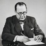 K.-A. Fagerholmin hallitus toteutti suomalaisen asuntopolitiikan suuren vision neljässä kuukaudessa. Voisiko Juha Sipilä olla 2000-luvun Fagerholm?