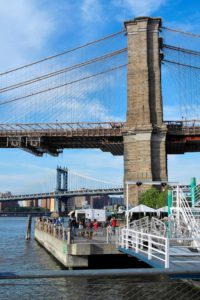 brooklyn_bridge2