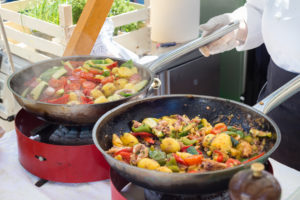 katuruoka street food