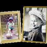Tommi Kovanen harrasti jo pikkupoikana urheilua. Urheilusta tulikin hänelle ammatti – vähäksi aikaa.