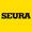 Seura_Logo