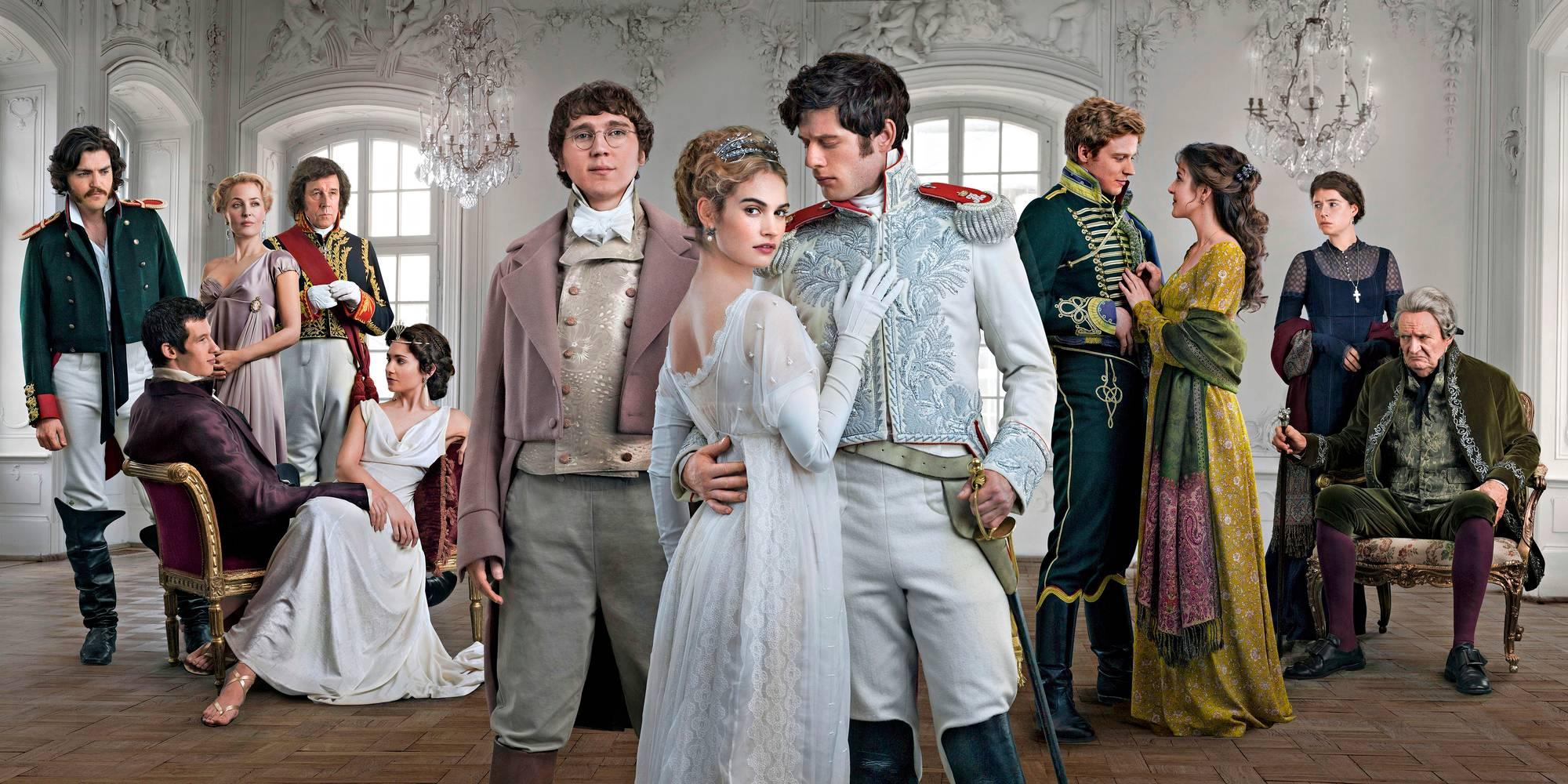 Sarja kuva suku puoli sarja kuvat täynnä