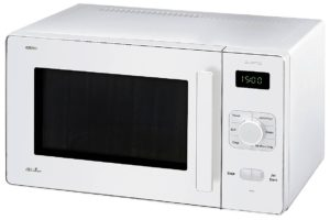 Whirlpool-GT285WH