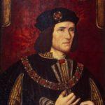 Rikhard III:n luiden geenitestaus paljasti, että hän oli todennäköisesti sinisilmäinen. Siis huomattavasti vaaleampi kuin kuolemansa jälkeen tehdyissä maalauksissa.