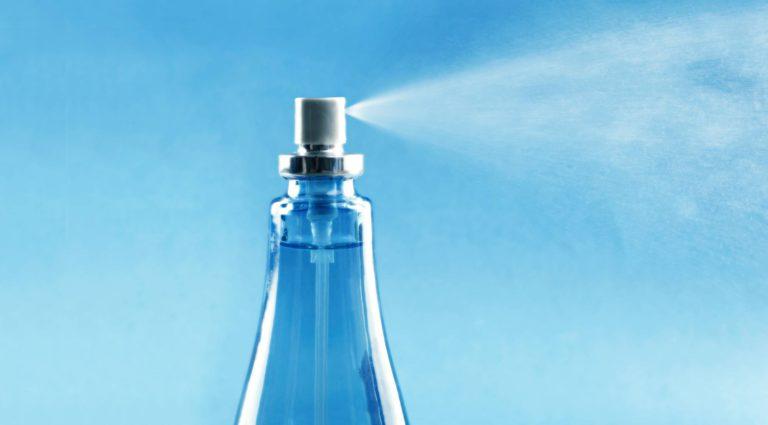 Mistä tuoksuyliherkkyys johtuu ja mitä sille voi tehdä?