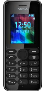 Nokia105