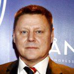 Liikemiehet Kai Paananen ja Gennadi Timtšenko ovat tehneet yhteistyötä jo 1980- luvulta.