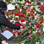Terrorismi voimistuu, EU rapautuu, suurvaltajohtajien lausunnot ydinaseista kovenevat. Mitä seuraavaksi? Kansainvälisen oikeuden tutkija Martti Koskenniemi on yksi kansainvälisesti tunnetuista tiedemiehistämme.