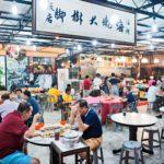 Malesian Penang ja sen pääkaupunki George Town on makujen aarreaitta. Kiinalais- ja intialaiskorttelien kujilta löytää herkkuja ja aitoa tunnelmaa.