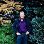 Kreativ Dentalin toimitusjohtaja Attila Knott sanoo olevansa organisoidun terveysturismin keksijä.