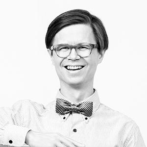 Sami Sykkö Pituus
