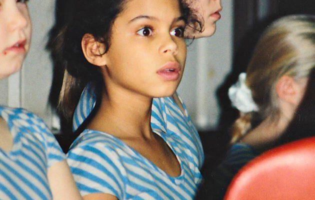 Michelle Kaulanen