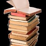 Miksi kirja tuoksuu kahville ja kaakaolle?