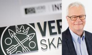 Pekka Ruuhonen