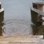 Jaakko heittää veteen kylmän kiven, mutta mitä heittää Epätieteellinen Seura?