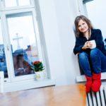 Jenni Törnroos, 35, asuu Helsingissä ja aloittaa elokuussa sosionomin englanninkieliset opinnot Helsingissä. Viimeiset kolme vuotta hän on tehnyt vapaaehtoistyötä Youth With A Mission -nimisessä kansainvälisessä kristillisessä lähetysjärjestössä.