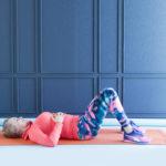 RENTOUTUMINEN - Syvähengitys. Asetu lattialle itselle hyvään asentoon. Hengitä rauhallisesti ( max. 10 hengitystä/minuutti) ja syvään sisään sekä ulos.